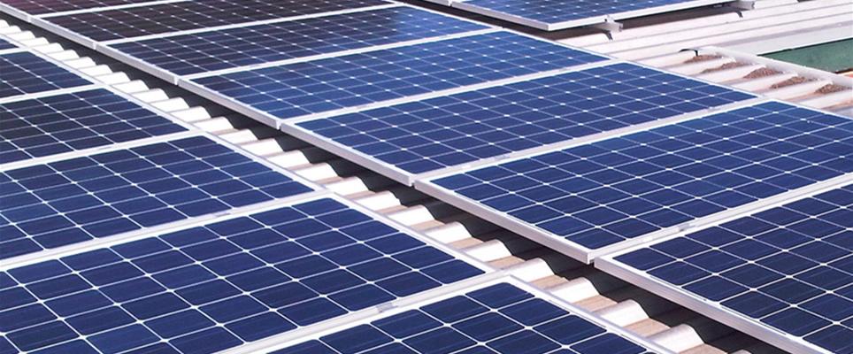 04 Solar-power-installation